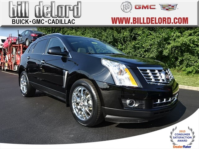 pre owned 2013 cadillac srx performance collection performance collection 4dr suv in lebanon. Black Bedroom Furniture Sets. Home Design Ideas